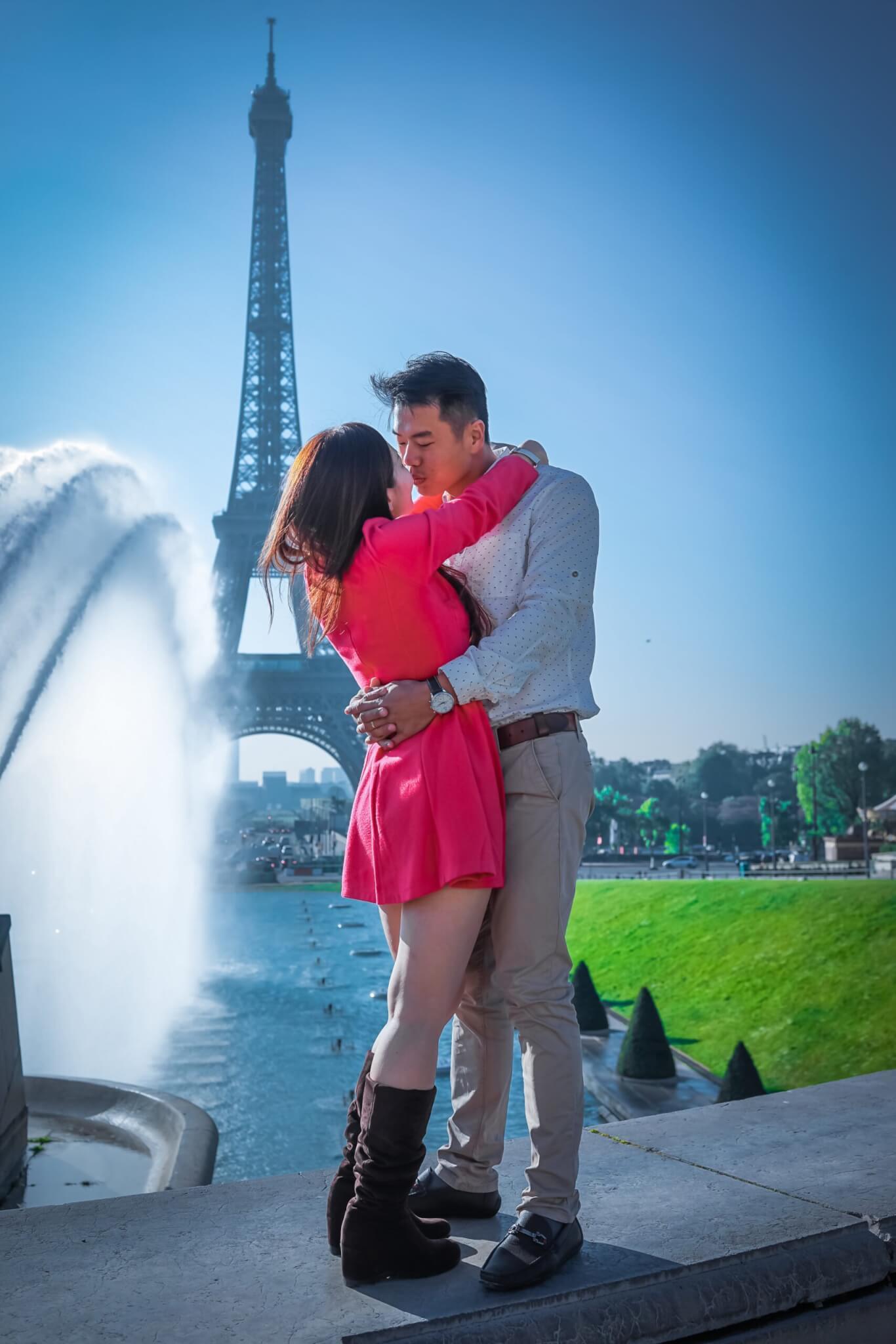 proposal in paris 01_o