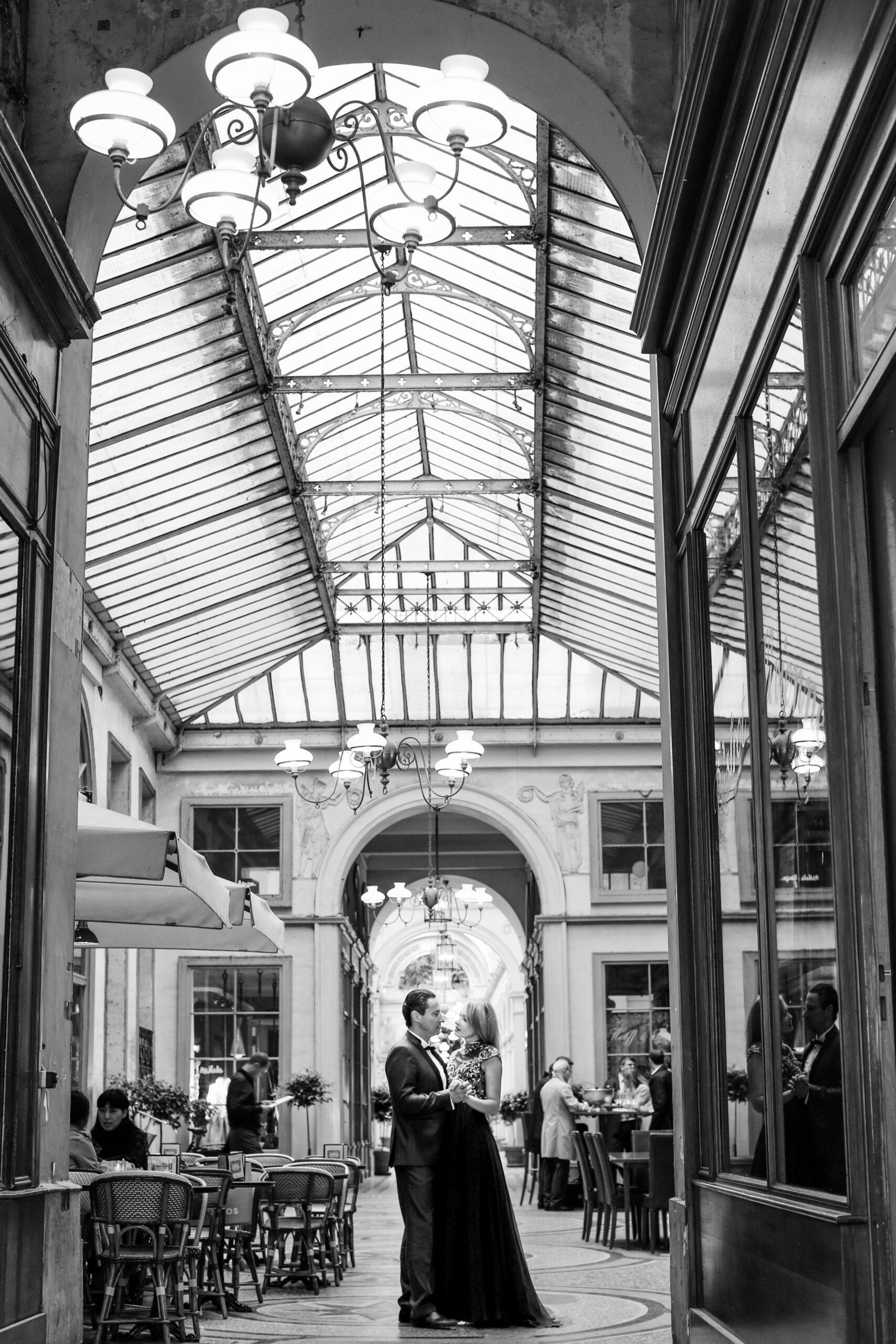 photographer in paris prices