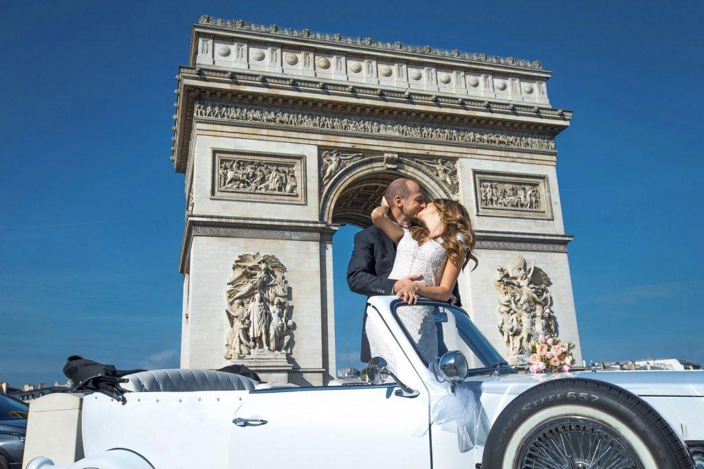 photographer in paris testemonials