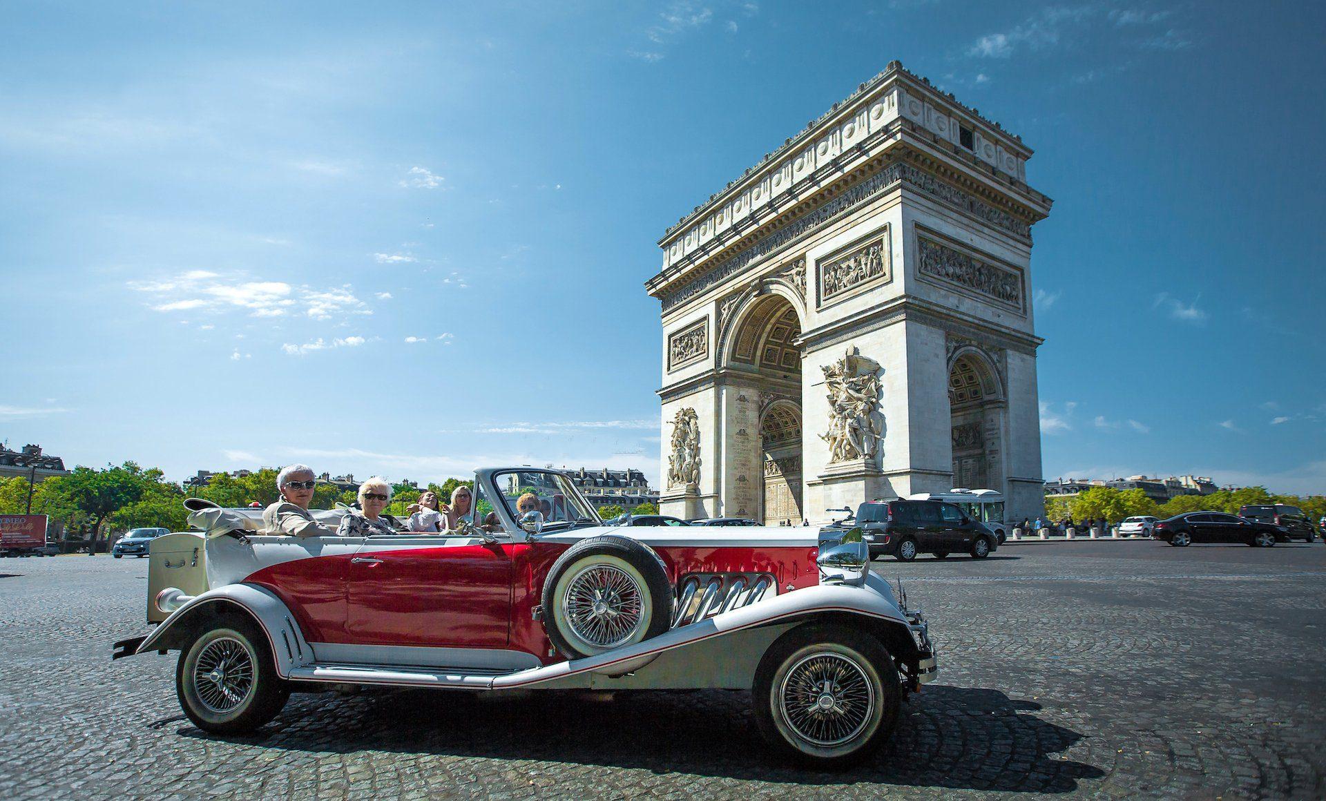 The-Arc-de-Triomphe-00001
