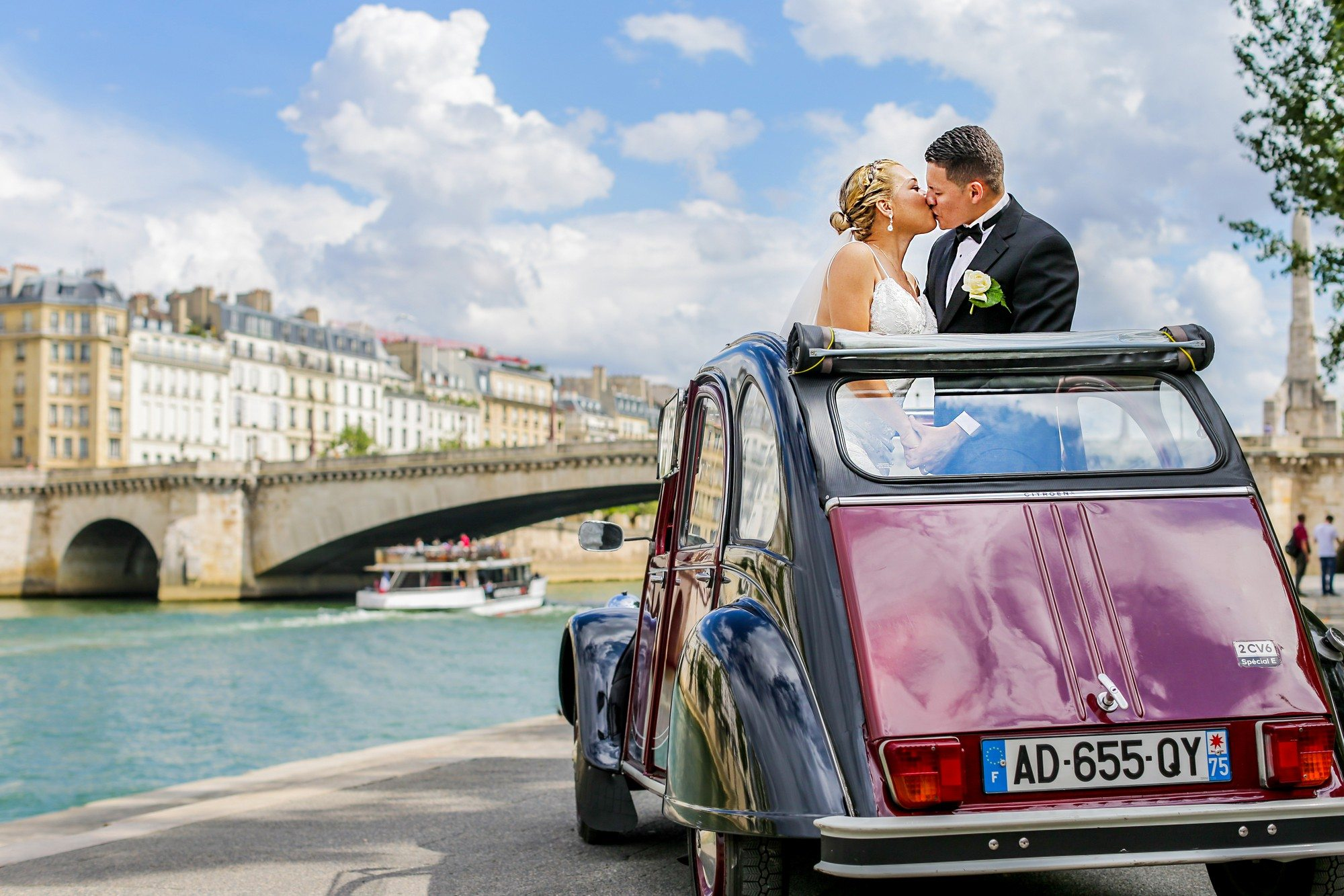 slide_wedding_in_paris_003-2.jpg